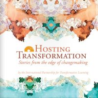 hostingtransformation