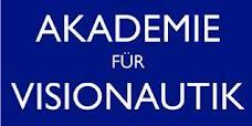 Die Akademie für Visionautik unterstützt Menschen aus ganz Europa dabei, ambitionierte Visionen für ihren Beitrag zu einer nachhaltigeren und gesünderen Gesellschaft zu entwickeln und diese professionell umzusetzen.Berlin / Deutschland