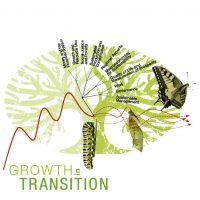 Wachstum im Wandel ist eine Initiative, die Menschen aus Institutionen, Organisationen und Unternehmen dazu einlädt, sich mit Fragen zu Wachstum, Wohlstand und Lebensqualität auseinanderzusetzen.