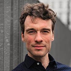 Speaker - Fabian Fratzscher