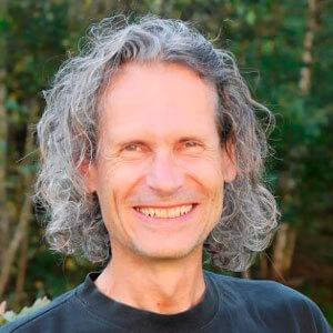 Speaker - Gerhard Lindner