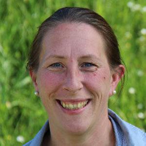 Speaker - Hanna Grubhofer