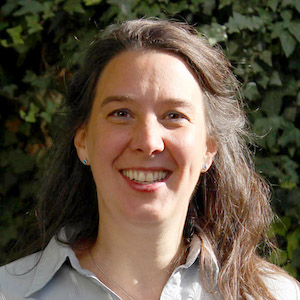 Speaker - Jutta Goldhammer Referentin