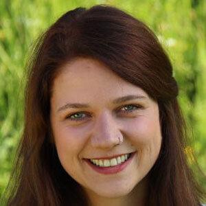 Speaker - Stefanie Winkler