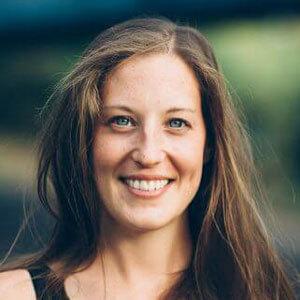Speaker - Verena Haselmayr