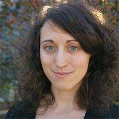 Speaker - Isabella Wagner