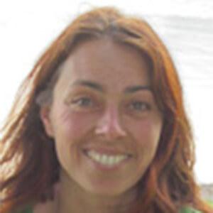 Speaker - Ludmilla Groß