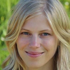 Speaker - Eva Hödlmoser