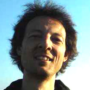 Speaker - Thomas Klien