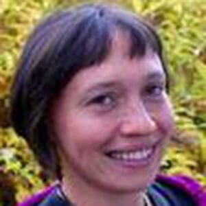 Speaker - Reingard Prohaska