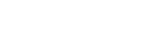 PoC Logo invers