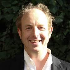 Speaker - Boris Goldammer Referent