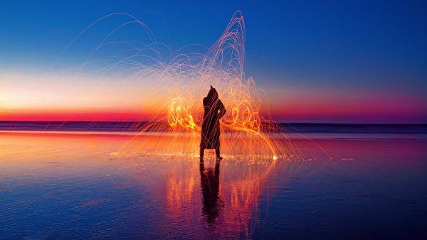 stimmung kreieren licht farben energie